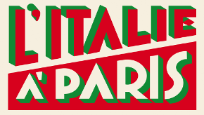 L'Italie à Paris